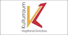 Kulturraum Vogtland Zwickau