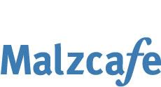 Malzcafé