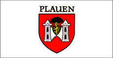 Stadt Plauen