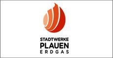 Stadtwerke Plauen Erdgas